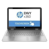 Prenosnik HP Envy x360 13-Y023