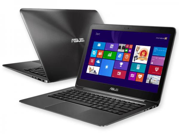 Prenosnik ASUS ZenBook UX305FA(MS)-FC064H