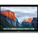 Prenosnik APPLE MacBook 12″