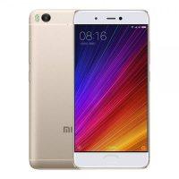 Pametni telefon XIAOMI Mi 5S 64GB, zlat
