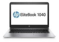 Prenosnik HP EliteBook Folio 1040