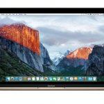 "Prenosnik APPLE MacBook 12"" Intel M5/8GB/512GB SSD/Intel HD Graphics/MacOS"