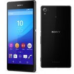 Pametni telefon SONY Xperia Z4 (Xperia Z3+) 16GB črn