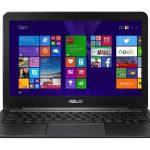 Prenosnik ASUS ZenBook UX305FA-FC002H