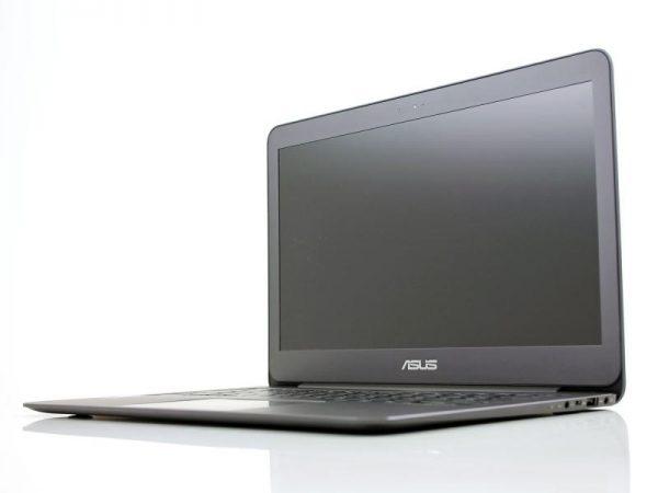 Prenosnik ASUS ZenBook UX305FA-FC166H