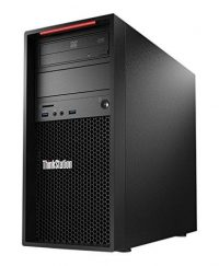 Računalnik LENOVO ThinkStation P410 Tower