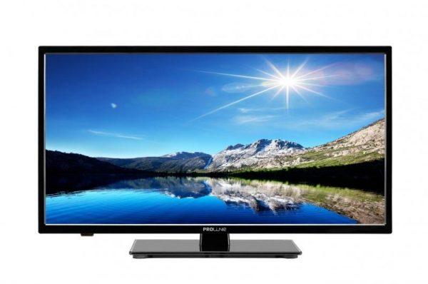 TV sprejemnik PROLINE L2033HD