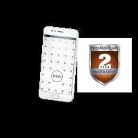 Pametni telefon NOA ELEMENT N2 zlat + PREMIUM GARANCIJA