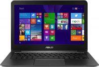 Prenosnik ASUS ZenBook UX305FA-FB006H