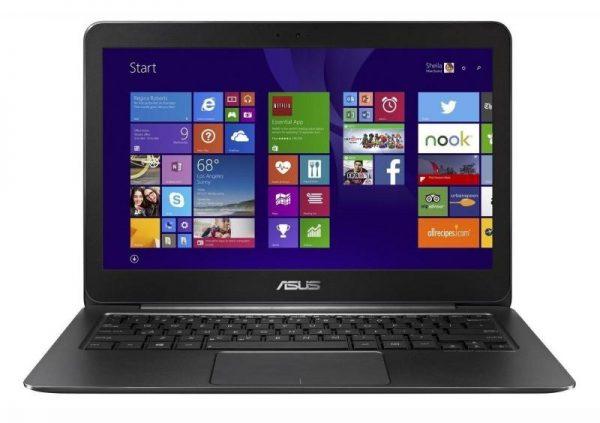 Prenosnik ASUS ZenBook UX305FA(MS)-FC061H
