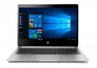 Prenosnik HP EliteBook Folio