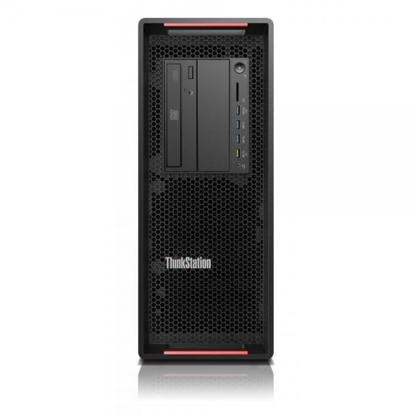 Računalnik LENOVO ThinkStation P500 Tower
