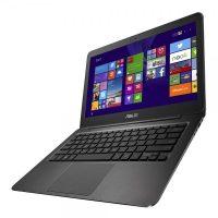 Prenosnik ASUS ZenBook UX305FA(MS)-FC076H