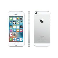 Pametni telefon APPLE iPhone SE 16GB srebrn