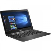 Prenosnik ASUS ZenBook UX305CA-FC063T