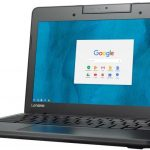 "Prenosnik LENOVO Chromebook N23 Celeron N3060/2GB/16GB SSD/Intel HD Graphics/Chrome OS/11,6""HD"
