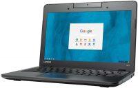Prenosnik LENOVO Chromebook N23