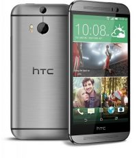 Pametni telefon HTC M8