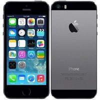 Pametni telefon APPLE iPhone SE 16GB siv