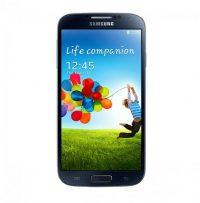 Pametni telefon SAMSUNG S4 I9505 črn