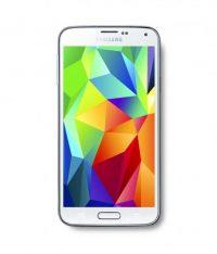 Pametni telefon SAMSUNG S5 bel