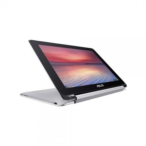 Prenosnik ASUS Chromebook C100PA-FS0002