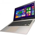 Prenosnik ASUS ZenBook UX303LA-C4172H