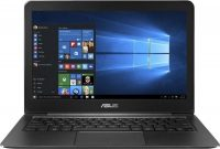 Prenosnik ASUS ZenBook UX305CA-FB005T