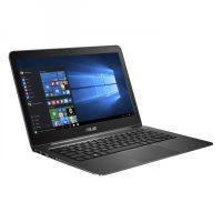 Prenosnik ASUS ZenBook UX305CA-FC049T