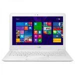 Prenosnik ASUS ZenBook UX305FA(MS)-FC218T