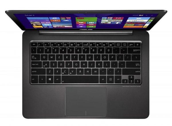 Prenosnik ASUS ZenBook UX305FA(MS)-FC062H