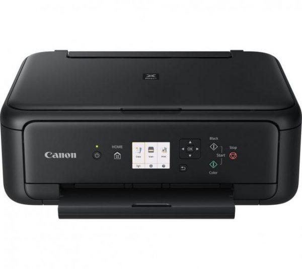 Večfunkcijska naprava CANON Pixma TS5150