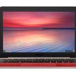 Prenosnik ASUS Chromebook C201PA-FD0015