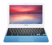 Prenosnik ASUS Chromebook C201PA-FD0012