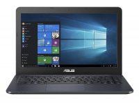 Prenosnik ASUS VivoBook E402SA-WX113T