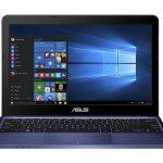 Prenosnik ASUS Vivobook E200HA-FD0042TS