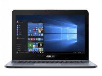 Prenosnik ASUS VivoBook X441SA-WX152T