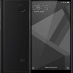 Pametni telefon XIAOMI Redmi 4X 16 GB