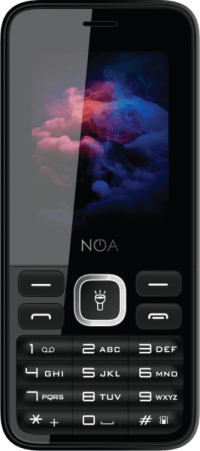 Telefon NOA CORE L12