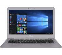 Prenosnik ASUS ZenBook UX330UA-FB100T