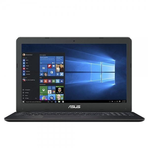 Prenosnik ASUS Vivobook L402NA-GA042TS