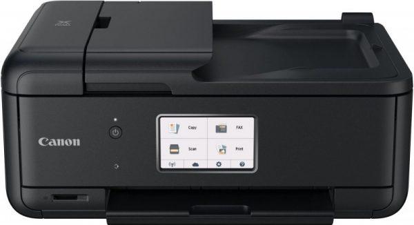 Večfunkcijska naprava CANON Pixma TR8550