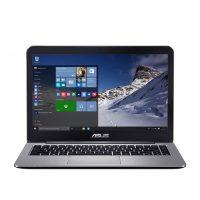 Prenosnik ASUS Vivobook L403NA-GA013TS