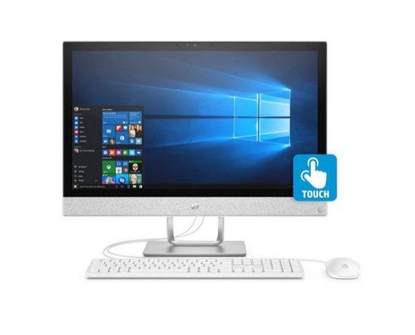 Računalnik HP Pavilion 24-R019