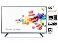 """TV sprejemnik NOA VISION UHD N55LUSK SMART 55"""""""