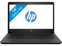 Prenosnik HP 14-bs013nt / i7 / RAM 8 GB / 14,0″ HD