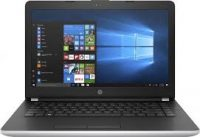 Prenosnik HP 14-bs007ng / i5 / RAM 8 GB / SSD Disk / 14,0″ WXGA