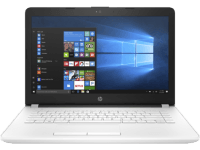 Prenosnik HP 14-bs101nj / i5 / RAM 8 GB / 14,0″ HD