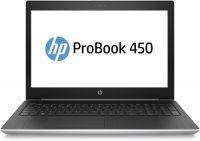 Prenosnik HP ProBook 450 G5 WWAN LTE HSPA+