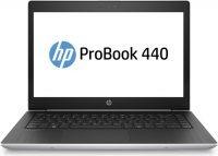 Prenosnik HP ProBook 440 G5 / i3 / RAM 4 GB / SSD Disk / 14,0″ WXGA